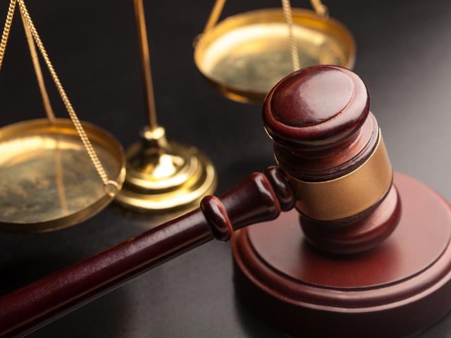 Novelizácia niektorých zákonov z oblasti zdravotného poistenia