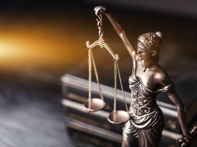 Zmeny v zákone o dani z príjmov 595/2003