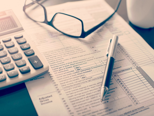 Informácia Daňového riaditeľstva k aplikácií novely Zákona o správe daní a poplatkov