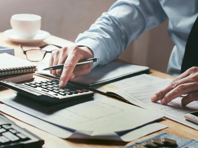 Novelizácia postupov účtovania