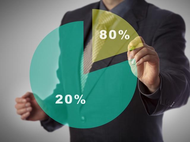 Pokyn Daňového riaditeľstva k novým pravidlám poukázania podielu zaplatenej dane od roku 2010