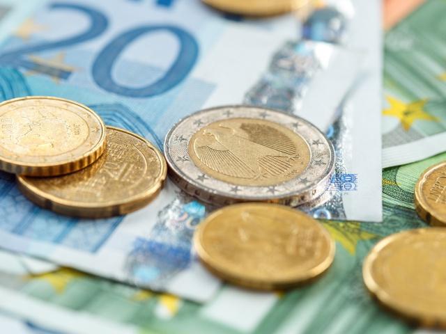 Nové podmienky pre vrátenie nadmerného odpočtu