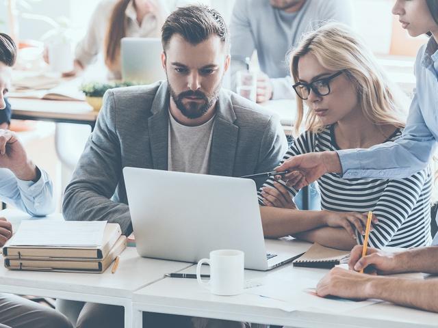 Prekážky v práci zamestnanca – 2. časť