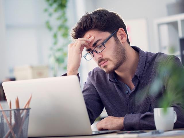 Bolí vás hlava z účtovníctva? A môže byť horšie