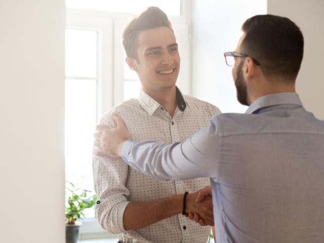 Ako nájsť dlhodobého partnera