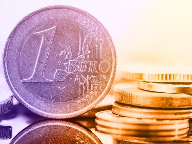 Návrh na uzavretie zmluvy o zamedzení dvojitého zdanenia medzi SR a Gruzínskom